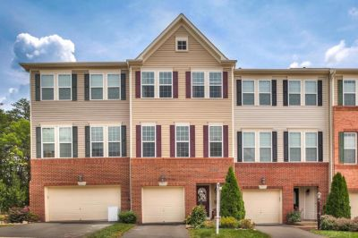 3 bedroom in ASHBURN