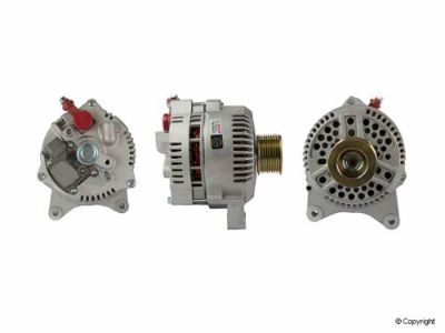 Find Alternator-Bosch New WD EXPRESS 701 18007 102 motorcycle in Nashville, Tennessee, United States, for US $158.69