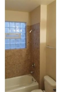 Remodeled 3 bedroom/1 bath apartment