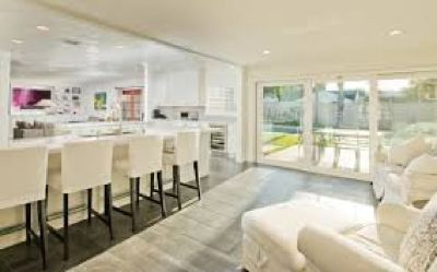 Luxury Homes for Sale in Calabasas CA