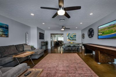 $2200 3 single-family home in Scottsdale Area