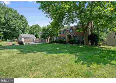 796 Worthington Rd Wayne Five BR, *COMING SOON* Wow!