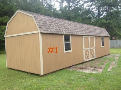 Shed For Sale Classifieds In Valdosta Georgia Claz Org