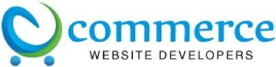 E Commerce Website Development Company