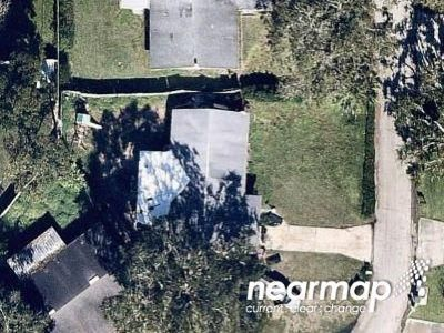 1.0 Bath Preforeclosure Property in Winter Haven, FL 33884 - Bayou Rd
