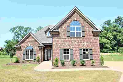 907 Springhouse Circle #64 Lebanon Three BR, Dakota Plan