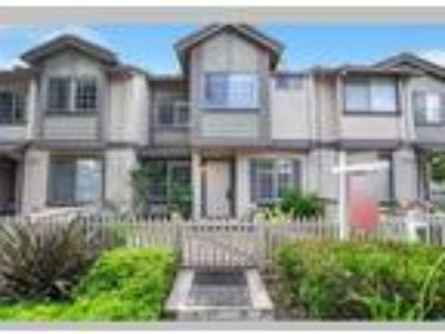 Open House Sat 7/13 & Sun 7/14 from 1-4pm, Dublin, CA