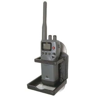 Buy Boat Mates 2162 Stor-Aweigh Gps Radio Caddy For Boats motorcycle in Cincinnati, Ohio, United States, for US $8.24