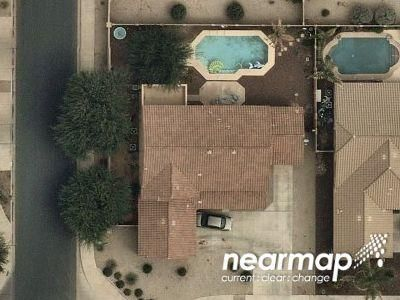 Preforeclosure Property in Queen Creek, AZ 85142 - E Mayberry Rd
