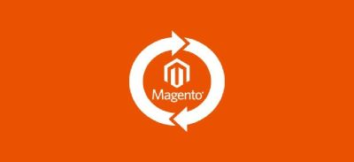 Get the Best Magento Migration Service for your eCommerce Website