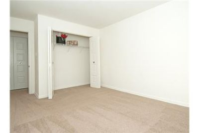 3 bedrooms Apartment - Nestled in the serenity of a beautiful park-like setting, Reston. Pet OK!