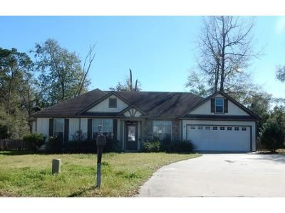 3 Bed 2 Bath Preforeclosure Property in Hahira, GA 31632 - Wood Duck Pt