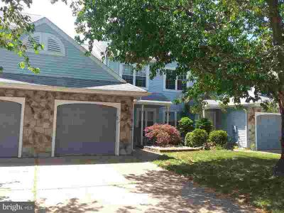 1167 Meadows Dr WILLIAMSTOWN, Available Immediately!