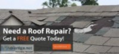 Bartelini Roofing and Repairs