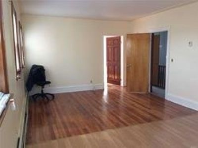 ID# 1326662 Spacious 2 Bedroom Apartment For Rent