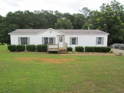 4 Bed 2 Bath Foreclosure Property in Chesnee, SC 29323 - Kingston Ridge Dr