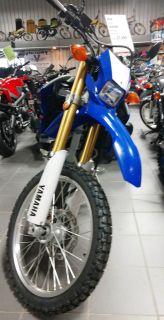 2018 Yamaha WR250R Dual Purpose Motorcycles Ottumwa, IA
