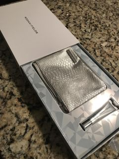 Rodan and Fields Active Hydration Bright Eye Complex $50 NEW