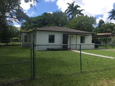 For Rent By Owner In Miami