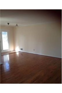 WELL MAINTAINED SINGLE FAMILY HOME IN THE CITY OF GAITHERSBURG
