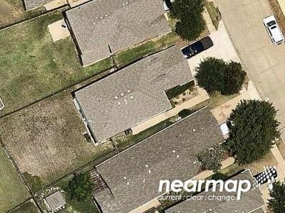 4 Bed 2.0 Bath Preforeclosure Property in Keller, TX 76244 - Hollow Valley Dr