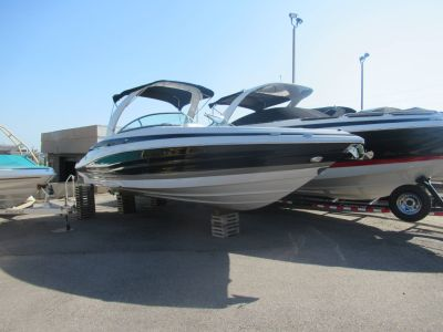 2018 Crownline 2585SS Bowrider Boats Osage Beach, MO