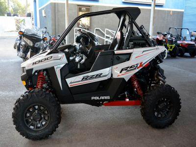 2019 Polaris RZR RS1 Sport-Utility Utility Vehicles Clearwater, FL