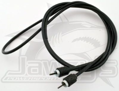 Sell SPI Speedometer Cable Polaris 700 SKS 2003 motorcycle in Hinckley, Ohio, United States, for US $15.21