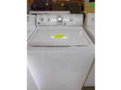 AP3548 Maytag Centennial Commercial Quality Used Washer