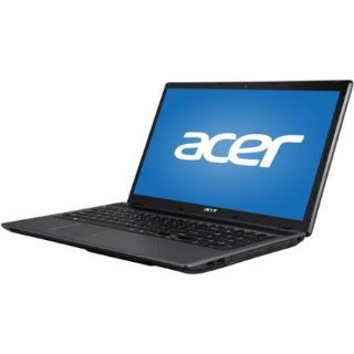 Acer Aspire 5733Z-4851 Laptop