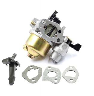 Find Carburettor Kit Fits Honda 168F GX110 GX120 GX160 5.5HP GX200 6.5HP Engine 4hp motorcycle in Temple City, California, United States, for US $15.99