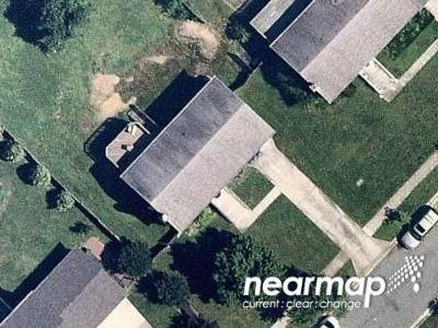 3 Bath Preforeclosure Property in Clinton, MD 20735 - Trubador Dr