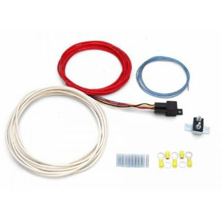 Find Air Suspension Wire Harness Kit socal backup line out rat rod quick change rhr motorcycle in Portland, Oregon, United States, for US $50.00