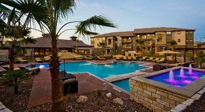 $2659 2 apartment in NE San Antonio