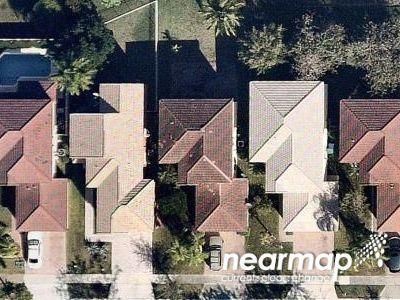 Preforeclosure Property in Hollywood, FL 33027 - SW 26th St