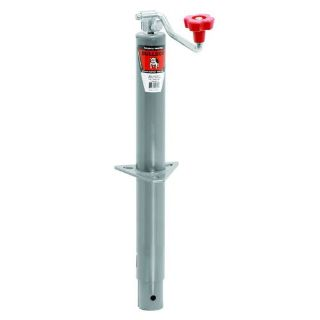 Buy Bulldog 1750290301 A-Frame Jack motorcycle in Wilkes-Barre, Pennsylvania, United States, for US $45.67