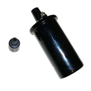 Find NIB Mercruiser 5.0L 5.7L V8 Thunderbolt Ignition Coil 392-805570A2 37068 72115 motorcycle in Hollywood, Florida, United States, for US $36.95