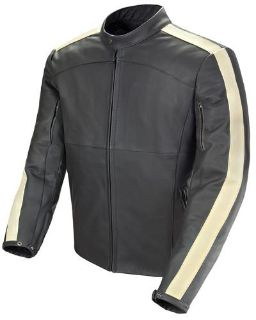 Sell Joe Rocket Reactor 3.0 Street Motorcycle Jacket Black Size Small motorcycle in South Houston, Texas, US, for US $215.99