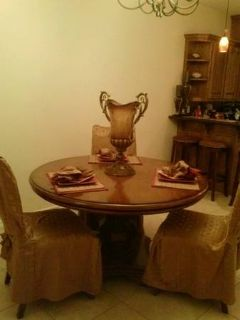 MOVING SALE  MOVING SALEDINING TABLE ETC...Etc.. $$$$$E (north mcallen)