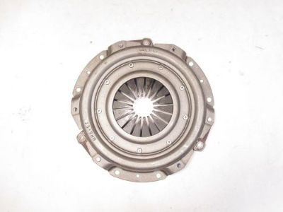 Find Peugeot 504 Gas 1970-1979 Beck Arnley Reman Clutch Cover 064-7424 motorcycle in Franklin, Ohio, United States