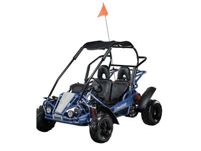 2018 Hammerhead Off-Road MudHead 208R Off Road Go-Karts Marshall, TX