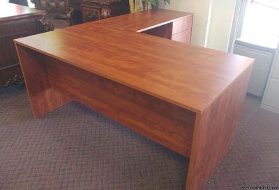Made In USA! Everyday Desks Special