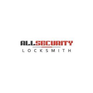 Locksmith Safety Harbor - All Security Locksmith