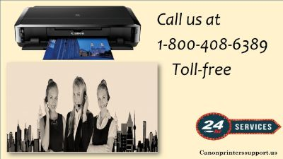 Canon Printer Tech Support Phone Number +1-800-408-6389 for quick answer