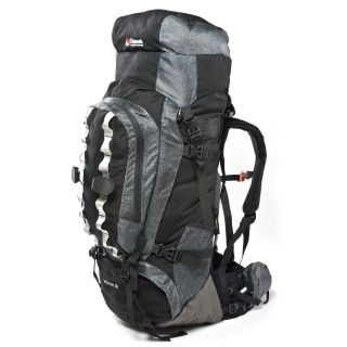 Buy Chinook Vector 75 Expedition Pack For your Next camping and Hiking Tour