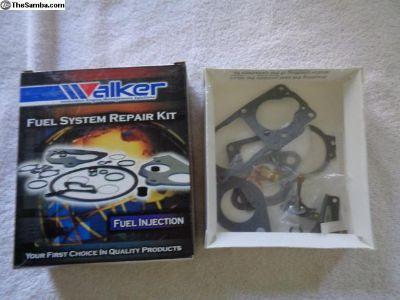 NOS Super Beetle 1974 Carburetor Rebuild Kit