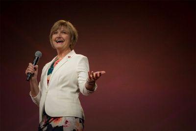California Life Coaching Therapist - Donna Loeffler