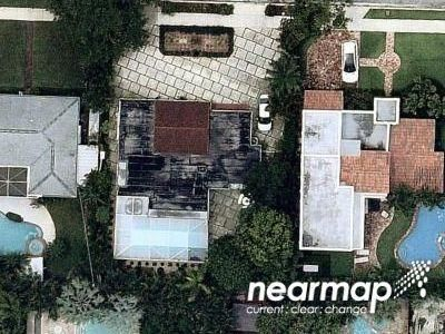 2.0 Bath Preforeclosure Property in West Palm Beach, FL 33405 - Alpine Rd