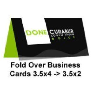 PrintPapa – Premier Online Business Card Printing Services