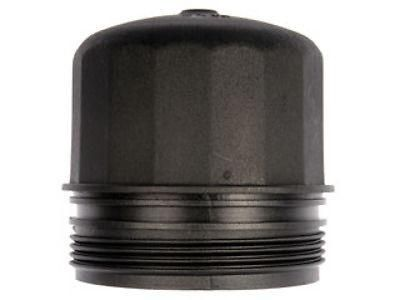 Sell Dorman 917-017 Engine Oil Filter Cover motorcycle in Southlake, Texas, US, for US $13.14